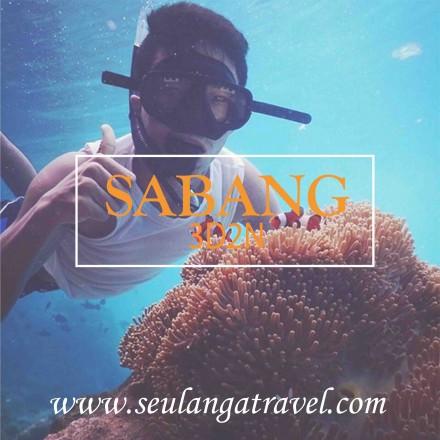 Sabang-3ddan2n-1