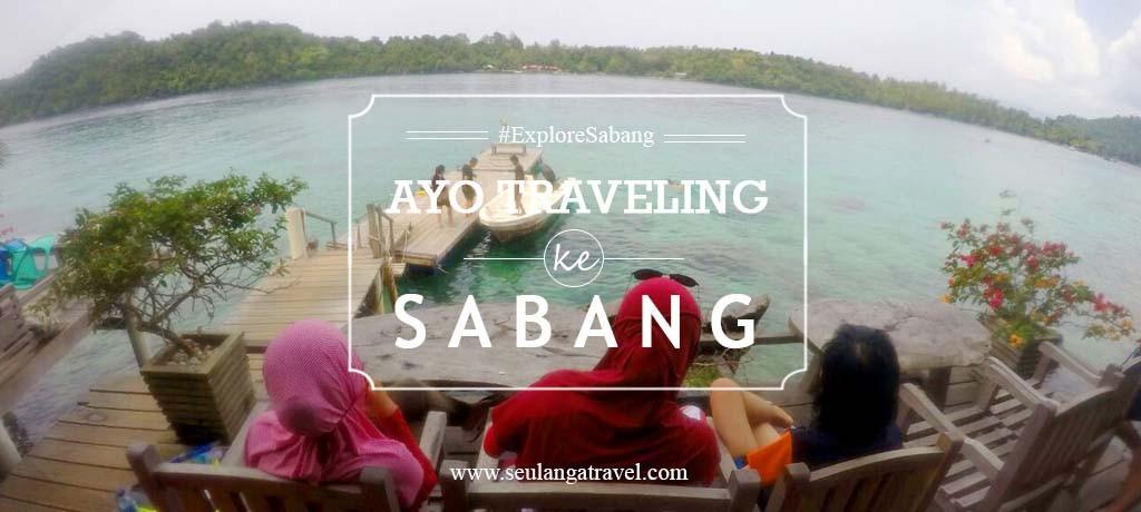 explore sabang karina 1