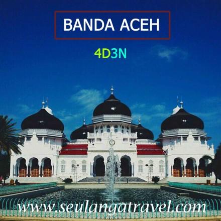 Paket-Banda-Aceh-4-Hari-3-Malam