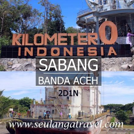 Paket-Sabang-Banda-Aceh-2-Hari-1-Malam
