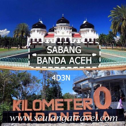 Sabang-Banda-Aceh-4-Hari-3-Malam